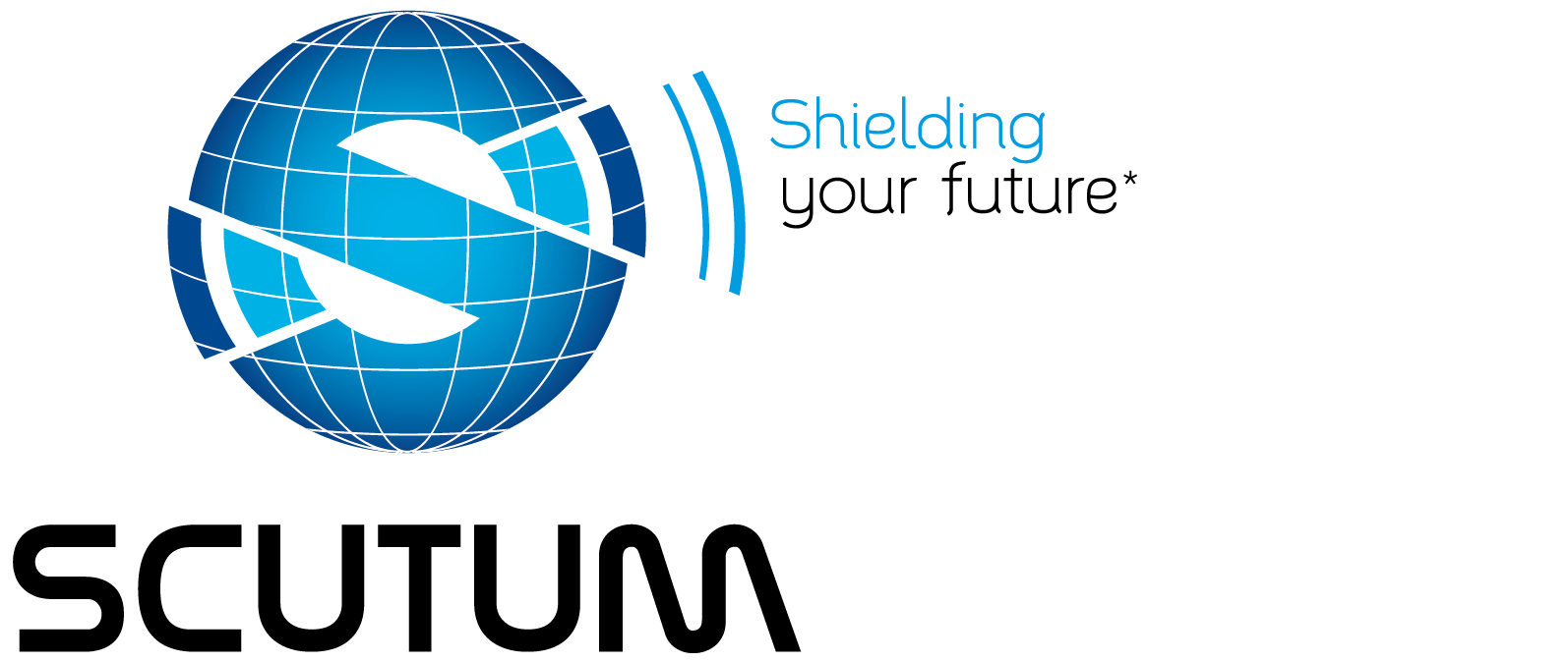 Scutum Security