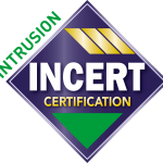 INCERT-certificiëring