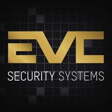 Logo EVC Security