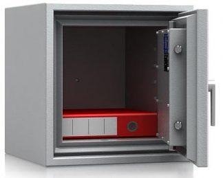 Kluis kopen België - DRS Combi-Fire 2K