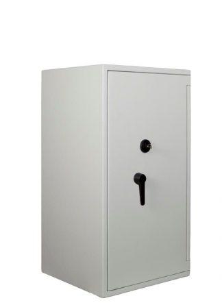 Kluis kopen België - DRS Pro-105_01