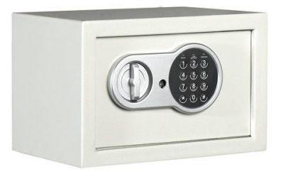 Kluis kopen België - Protector Universal 1E
