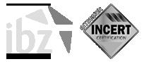 IBZ & Incert certificaat